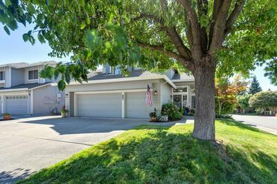3100 STRAND RD, Rocklin, CA 95765 - Photo 2