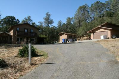 14098 -14098 COBB LANE, Burson, CA 95225 - Photo 2
