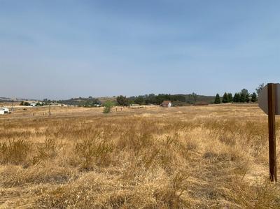 25 N SHORE CT, Valley Springs, CA 95252 - Photo 1