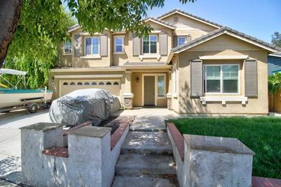 565 ASHWOOD LN, Patterson, CA 95363 - Photo 1