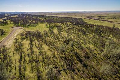 0 HAMMONTON BLUFF PARCEL 3, Smartsville, CA 95977 - Photo 2
