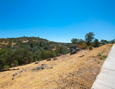 971 BELIFIORE CT, El Dorado Hills, CA 95762 - Photo 2