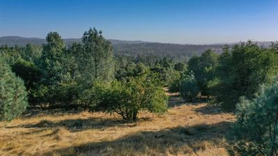 0 HIGHWAY 49, Placerville, CA 95667 - Photo 1