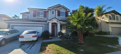 9578 SEA CLIFF WAY, Elk Grove, CA 95758 - Photo 1
