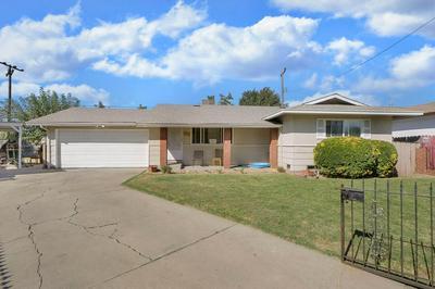 103 GLACIER CT, Stockton, CA 95205 - Photo 1