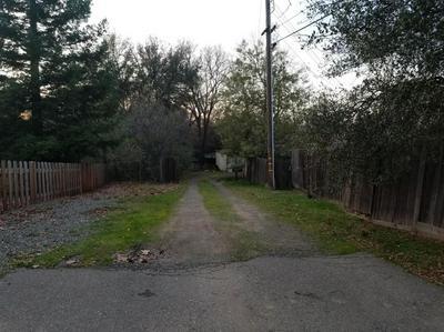 9361 BINNING CT, ORANGEVALE, CA 95662 - Photo 1