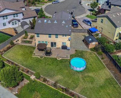 241 BARLEY CT, Roseville, CA 95747 - Photo 1