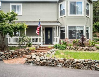 11685 LIME KILN RD, Grass Valley, CA 95949 - Photo 2
