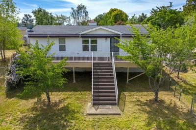 995 TAYLOR RD, Newcastle, CA 95658 - Photo 2