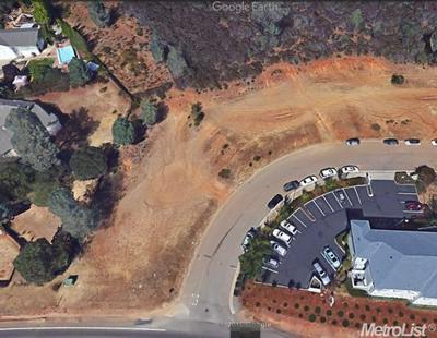 0 CAMERADO DRIVE, Cameron Park, CA 95682 - Photo 1