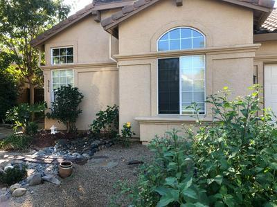 9274 MALHEUR WAY, Elk Grove, CA 95758 - Photo 2