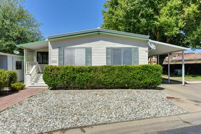 14789 NATCHEZ CT, Rancho Murieta, CA 95683 - Photo 1