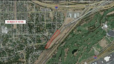 0 RIPLEY STREET, Sacramento, CA 95838 - Photo 1