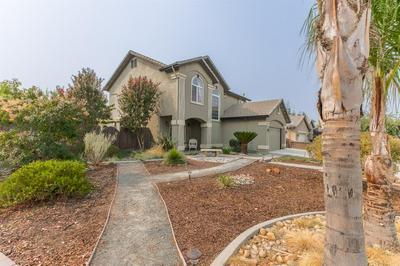 1685 COUNTRYWOOD LN, Escalon, CA 95320 - Photo 2