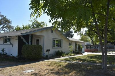 6932 PEPPERCRESS CT, Citrus Heights, CA 95621 - Photo 2