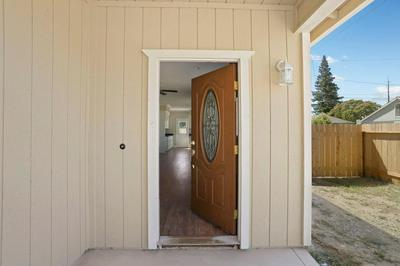 13608 E HIGHWAY 88, Lockeford, CA 95237 - Photo 2