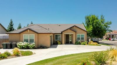 322 ORSI RD, Oakdale, CA 95361 - Photo 1