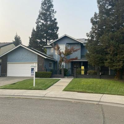 2322 PHEASANT RUN CIR, Stockton, CA 95207 - Photo 1