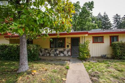 5432 WALDRON ST, Fair Oaks, CA 95628 - Photo 1