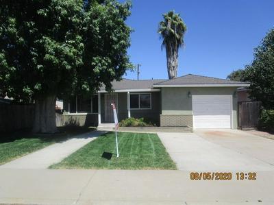 3315 HIGH ST, Riverbank, CA 95367 - Photo 1