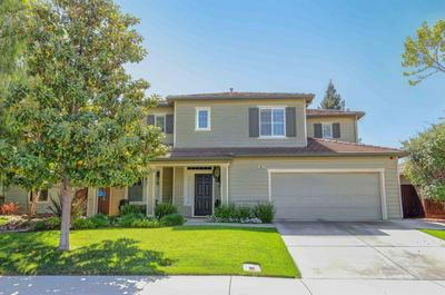 606 SNAPDRAGON ST, Winters, CA 95694 - Photo 1