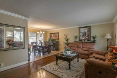 315 W LONGVIEW AVE, Stockton, CA 95207 - Photo 2