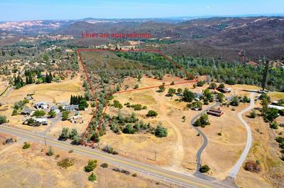 0 GREEN VALLEY ROAD, El Dorado Hills, CA 95762 - Photo 1