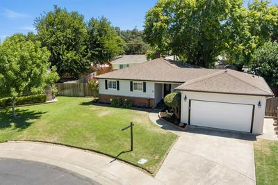 1925 CARRIGAN CT, West Sacramento, CA 95691 - Photo 1