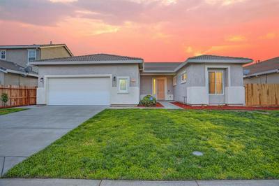 437 ALDRICH AVE, Livingston, CA 95334 - Photo 1