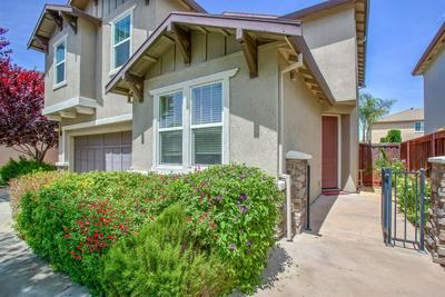 1833 MEZGER DR, Woodland, CA 95776 - Photo 2