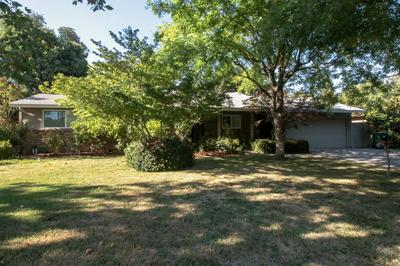 3531 KERSEY LN, Sacramento, CA 95864 - Photo 2