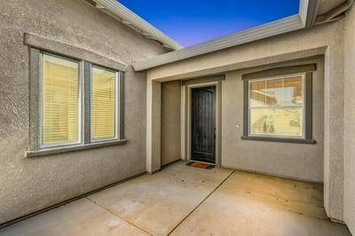 4122 TENAJA WAY, Rancho Cordova, CA 95742 - Photo 2