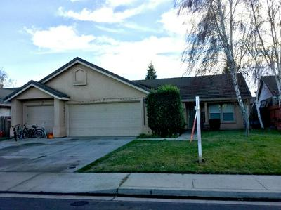 12768 QUICKSILVER ST, Waterford, CA 95386 - Photo 1