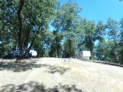 4378 LYNN BLVD, Wilseyville, CA 95257 - Photo 2