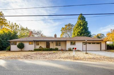 11530 ALTA VISTA AVE, Grass Valley, CA 95945 - Photo 1