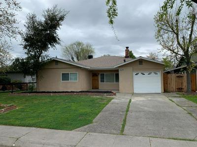 1639 RUTLEDGE WAY, STOCKTON, CA 95207 - Photo 1