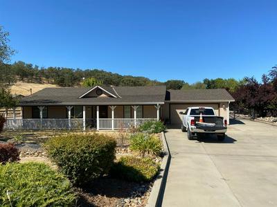 6494 GARNER PL, Valley Springs, CA 95252 - Photo 2