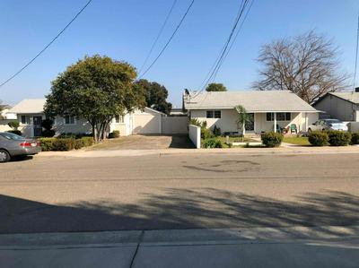 120 CENTER ST, Waterford, CA 95386 - Photo 1