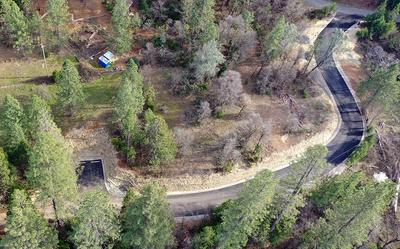 0 800 KINGSTON WAY, Colfax, CA 95713 - Photo 1