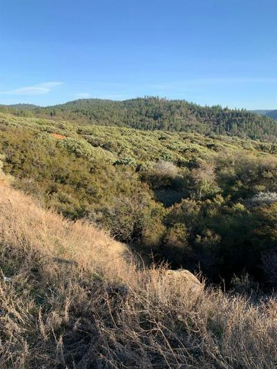 0 7.5 ACS GRIZZLY FLAT ROAD, SOMERSET, CA 95684 - Photo 1