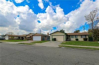1555 BULLER ST, ATWATER, CA 95301 - Photo 2