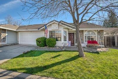 15192 REYNOSA DR, RANCHO MURIETA, CA 95683 - Photo 2