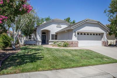 7541 JOHN HENRY LN, Roseville, CA 95747 - Photo 1