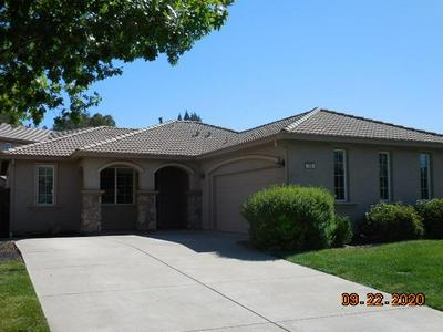263 GOLD KING DR, Valley Springs, CA 95252 - Photo 2