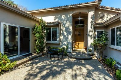15401 DE LA CRUZ DR, Rancho Murieta, CA 95683 - Photo 2