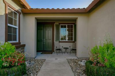 4052 SAMUEL WAY, El Dorado Hills, CA 95762 - Photo 2