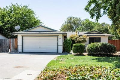 214 WILLOWMERE DR, Folsom, CA 95630 - Photo 2