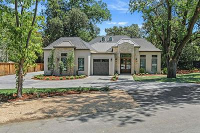 1130 LYNNDALE DR, Sacramento, CA 95864 - Photo 1