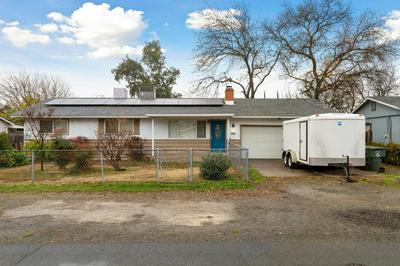 2820 MAPLE ST, Sutter, CA 95982 - Photo 1