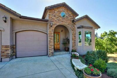 6819 BRISA LN, Rancho Murieta, CA 95683 - Photo 2